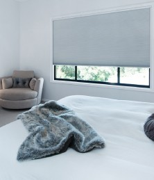 Cordless Honeycomb Blinds Online